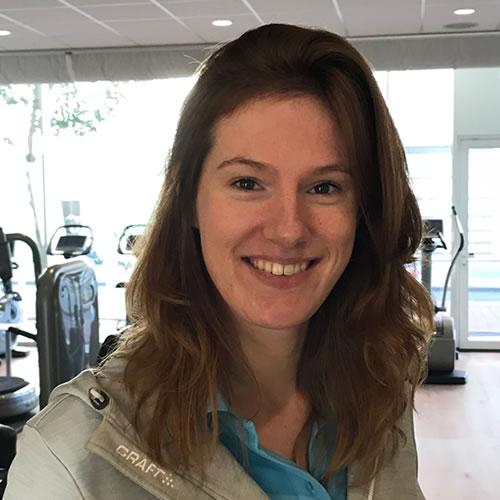 Wietske Zijderveld | vestigingsmanager, fysiotherapeut, Mulligan, bekkenklachten bij zwangerschap