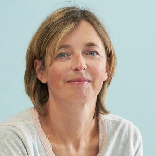Rosemarie Schoenmakers | administratie