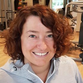 Nina Hellmann